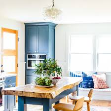 Expert Tips On Painting Kitchen Cabinets Apartment Therapy