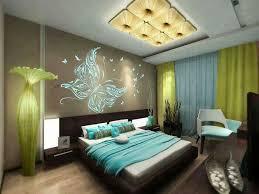 Bedroom  Splendid Cool Chic Gallery For Relaxing Paint Colors For Soothing Colors For A Bedroom