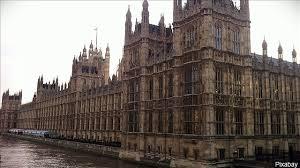UK Parliament investigating cyberattack on user accounts - Spokane ...