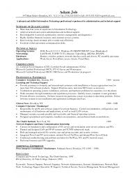 help desk support resume sample sample resumes it support resume s support associate resume