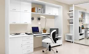 E Home Office Furniture Design Interesting  Ideas