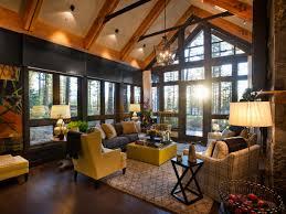 log cabin furniture ideas living room. rustic cabin living room decorating ideas rooms design log furniture