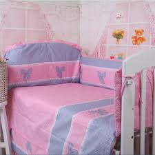 Cot Bedding Sets And Cot Beds Advantages Goodworksfurniture. Baby ... & Designer Baby Cot Sheet Sets Luxury Baby Cot Designs And Adamdwight.com