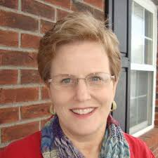 Cindy Watkins - 200+ records found. Addresses, phone numbers, relatives and  public records | VeriPages people search engine
