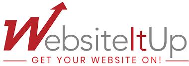 Provo Web Design Provo Web Design
