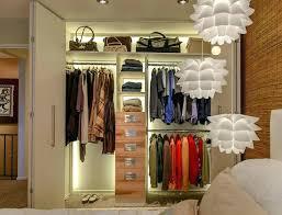 walk in closet lighting. Lighting For Walk In Closet. Closet Ideas Motion Led Light Fixture .