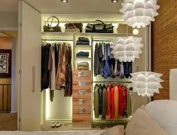 closet lighting ideas motion led closet light fixture led closet lighting ideas