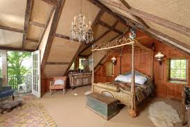 vaulted ceiling lighting ideas large chandelier bedroom ideas cathedral ceiling track lighting