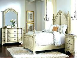 White Queen Bedroom Furniture Set Off Gallery Of Full Size – Fevcol
