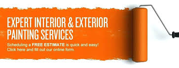 estimate of painting a house interior interior paint estimates ext form clipboard estimate painting house interior