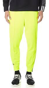 Adidas Originals By Alexander Wang Aw Jacquard Track Pants