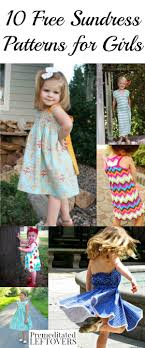 Childrens Sewing Patterns Free New Decorating Design