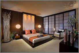 japanese style bed. Simple Japanese Japanese Style Bedroom Ideas Intended Bed