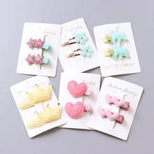Popular <b>Crown</b> for Girl-Buy Cheap <b>Crown</b> for Girl lots from China ...