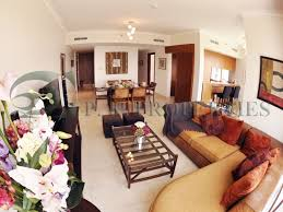 2 bedroom apt in dubai. bedroom 2 apartments dubai on regarding apartment in 6 wonderful apt e