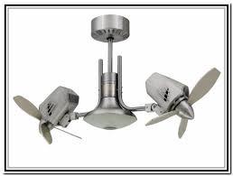 oscillating ceiling fan outdoor