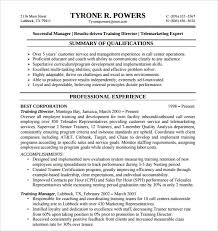 Customer Service Representative Resume Samples Best Of Call Center Customer Service Representative Resume Resume