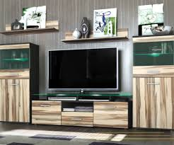 home theater unit furniture. full size of furniture:home entertainment furniture wonderful black wall unit modern centers home theater