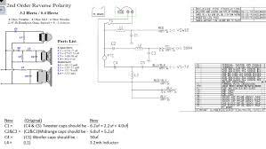 cerwin vega wiring diagram solution of your wiring diagram guide • cerwin vega wiring diagram wiring diagram schematics rh ksefanzone com cerwin vega 18 subwoofers cerwin vega earthquake subwoofer