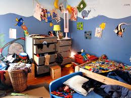Messy Teenage Bedrooms Messy Bedrooms