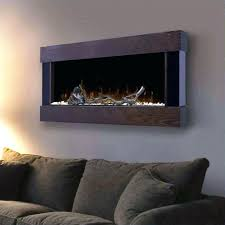 best wall mounted electric fireplace best wall mount electric fireplace napoleon wall mount electric fireplace reviews