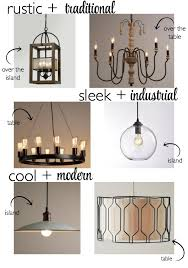 breakfast nook lighting. how to coordinate lighting in your kitchen island and breakfast nook combinations u