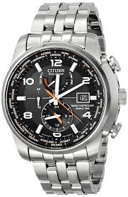 are citizen watches good top 5 best citizen watches review are citizen watches good citizen men s at9010 52e world time a t