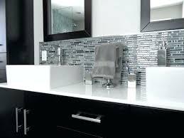 modern bathroom towel bars. Perfect Bathroom Modern Towel Bar Bathroom Bars My Web Value  Free Standing With Modern Bathroom Towel Bars R