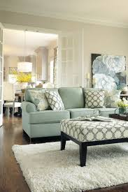 Of Living Room Colors 17 Best Images About Home Decor On Pinterest Coffee Tables
