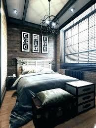 bachelor pad wall art wall decor for guys wall art for guys bedroom bachelor pad wall bachelor pad wall art uk