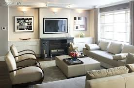 Image Sectional Small Living Room Layout With Tv Furniture Arrangement For Small Living Room With Small Living Room Scalnetinfo Small Living Room Layout With Tv Scalnetinfo