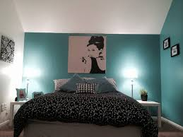 bedroom ideas for girls blue. Bedroom Design Images About For The Home On Tiffany Girls Blue Walls And Ho Decorating Ideas