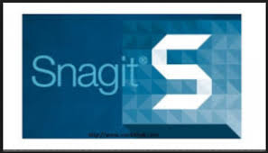 Snagit 2020.1.1 Crack With Keygen {Latest} | crack key generator