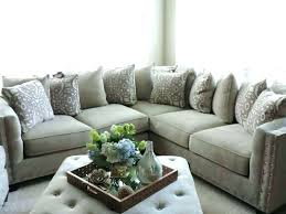 cindy crawford sectional reviews sofa sofas at rooms to go sofa slipcover cindy crawford sleeper sofa