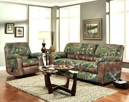 living room designs brown furniture. Living Room Accessories Ideas Decorations Furniture Chocolate Brown Comfortable Decorating . Eclectic Designs