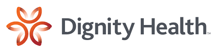 File:Dignity health logo.png - Wikipedia