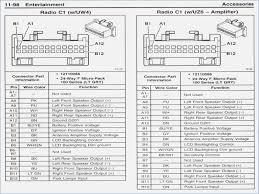 wiring diagram 2003 pontiac grand am stereo wiring diagram car 2003 pontiac grand am radio wiring diagram wiring diagram 2003 pontiac grand am stereo wiring diagram car