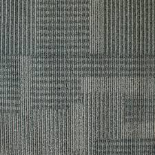 Shop Carpet Tile at Lowescom
