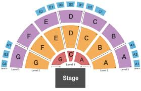 Santa Ana Star Seating Chart Sandia Casino Amphitheatre Seating Chart Play Slots Online