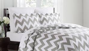 elephant comforter grey sheets ruffle double baby and sheet bedding sets gray bedspread pink chevron set