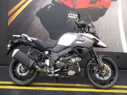 2018 suzuki touring motorcycles.  touring 2018 suzuki vstrom 1000 in santa ana  throughout suzuki touring motorcycles