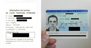 Blurring Printing Issuer Model As 3d Tricks Artist's Industry Card Reality National - Identity