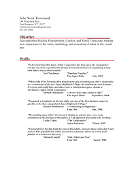 Resume Music Autobiographical Essay Music Superman Sample Resume Cad Barber 48