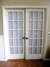 Door Knobs For Interior Double Doors | Door Knobs and Pocket Doors