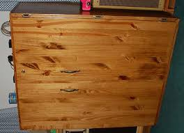interesting decoration how to build a storage cabinet wood wood guitar storage cabinet