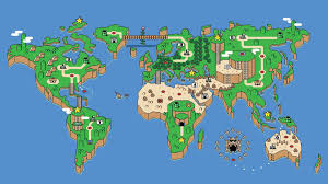 High Quality World Map World Map Wallpapers High Resolution 66 Background Pictures