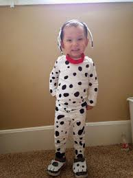 my life in a nutshell diy dalmation and firefighter sc 1 st meningrey