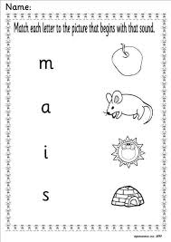 This resource pack is suitable for students to practise. Eyfs Ks1 Sen Phonics Letters And Sounds Resources