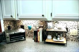 how to remove rust from stone wall removing granite countertops