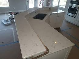 new london sky zodiaq express granite zj54